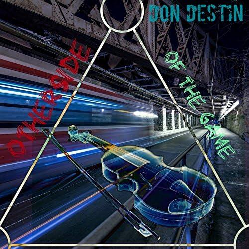 Don Destin