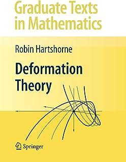 Deformation Theory: 257
