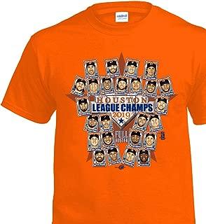 Best baseball team roster shirts Reviews