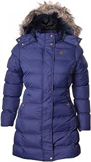 44d577398a Amazon.it: Brave Soul - Giacche e cappotti / Donna: Abbigliamento