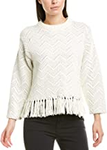 Joie Womens Claudelle Sweater, XL