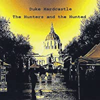 Hunters & Hunted