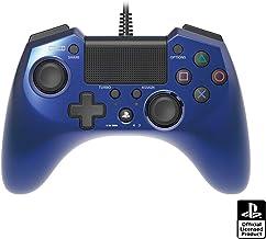 Horipadfpsplus???Blue