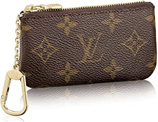 Best lv monogram coin pouch Reviews
