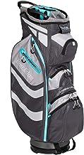 Tour Edge Hot Launch Xtreme 5.0 Cart Bags