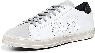 : P448 : Chaussures et Sacs