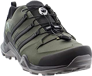 adidas outdoor Mens Terrex Swift R2 GTX