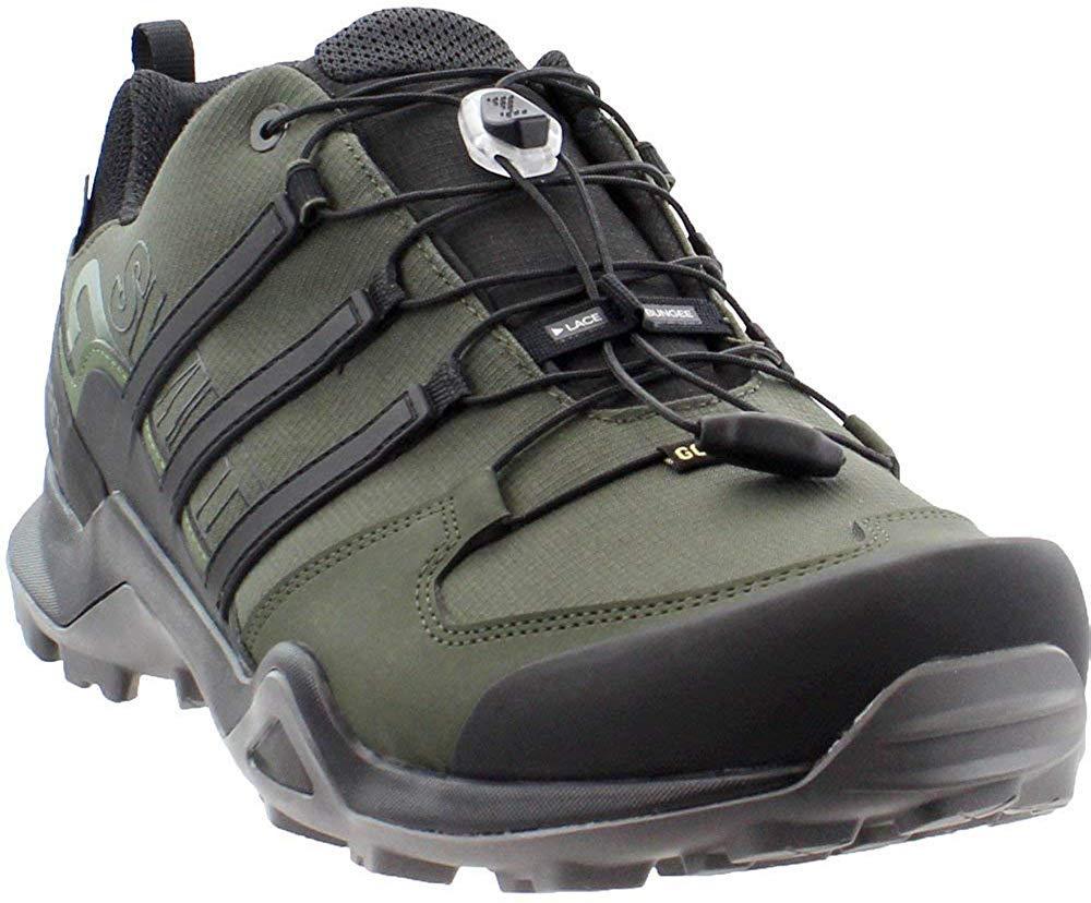 adidas outdoor Terrex Swift Hiking