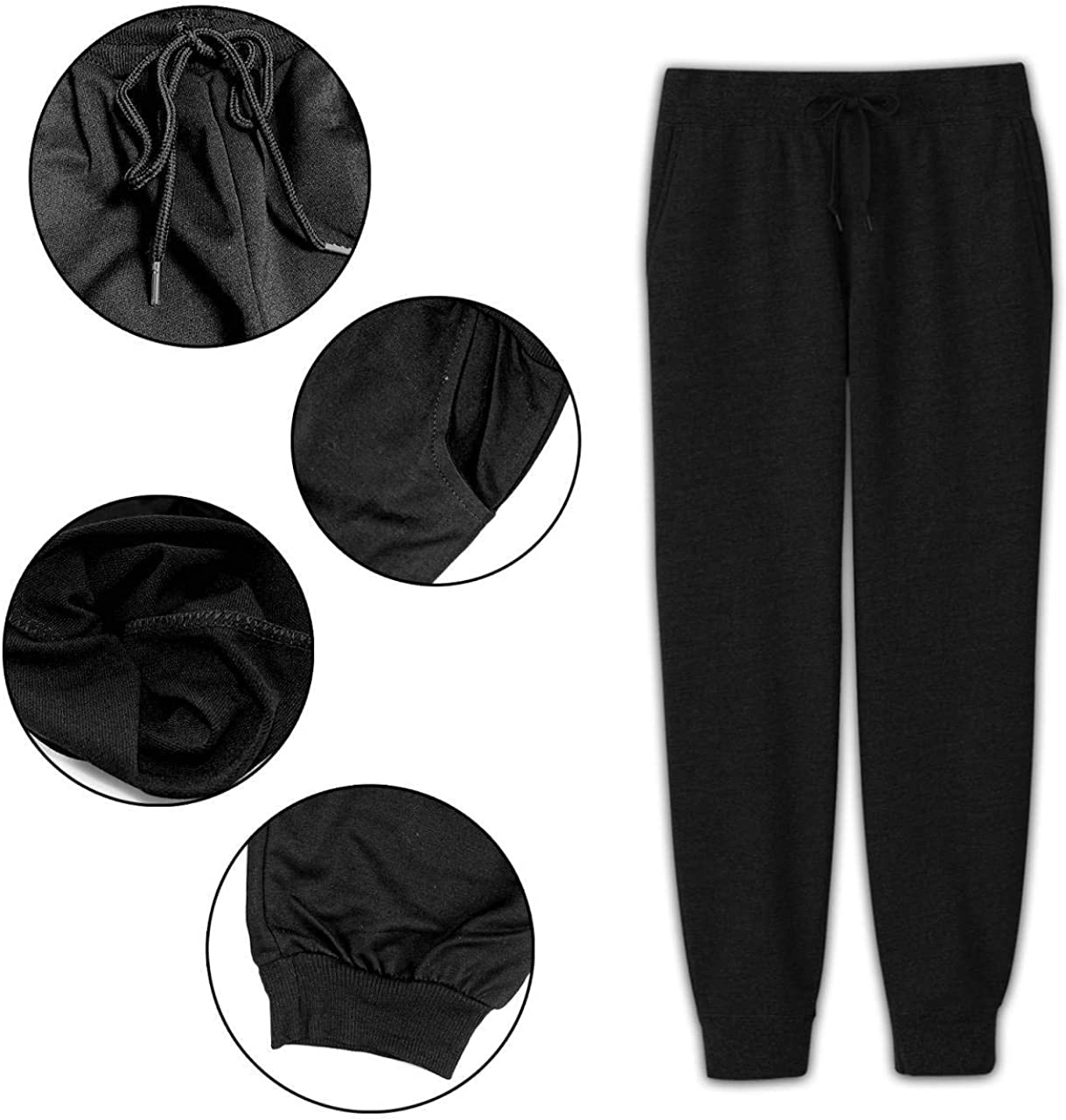 EAROBA Youth Mine-CRA-ft Logo /& Tool Pullover Hoodie and Sweatpants Suit for Teen Boys Girls 2 Piece Outfit Sweatshirt Set