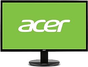 """Acer K242HL - Monitor LED de 24"""" (1080p, 5ms, VGA, DVI"""