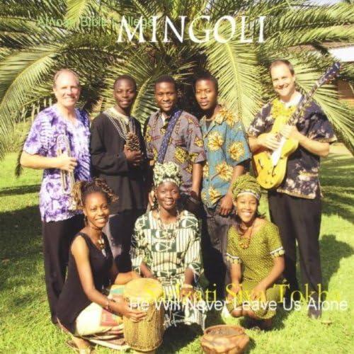 Mingoli