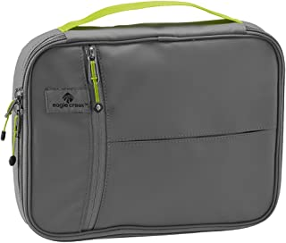 Eagle Creek Etool Organizer Pro, Stone Grey/Strobe (Gray) - EC041271222