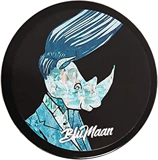 Blumaan Original Styling Meraki 71Ml