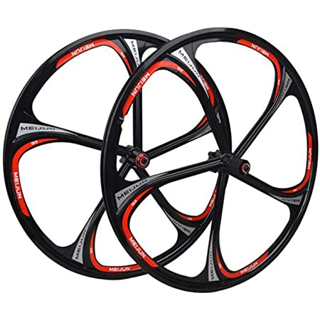 Details about  /Metal Bicycle spokes Mountain Wheel 15pcs Bike Components Cycle Cycling Durable