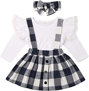 Best red white and blue outfits for toddlers Reviews