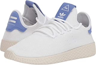 adidas Originals 儿童中性款 PW 网球 HU J(大童)