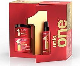 Revlon, Cuidado del pelo y del cuero cabelludo - 150 ml.