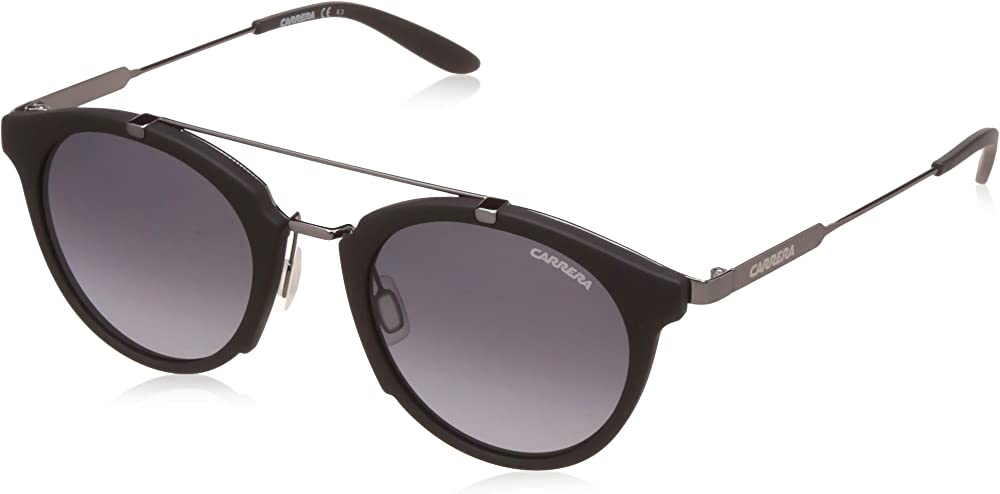 Carrera ,occhiali da sole per uomo QGG
