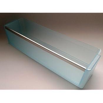 BOSCH Siemens abstellfach flaschenabsteller per frigoriferi 00433887 433887