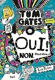 Tom Gates - Tome 8 Oui ! Non. (Peut-être...) (10)