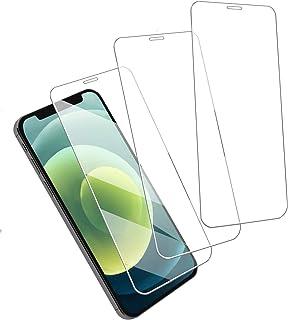 Aclouddate Coque iPhone 8 Plus Coque iPhone 7 Plus Soft Flex TPU Coque Ultra Fine Coque de protection en silicone Bumper p...
