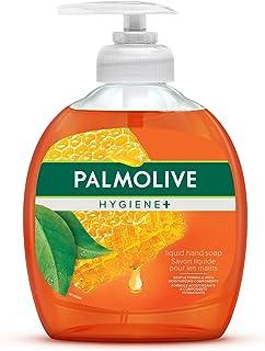 Palmolive Hygiëne-Plus Family Vloeibare Zeep 300 ml