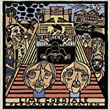 Lime Cordiale: Permanent Vacation (Audio CD)