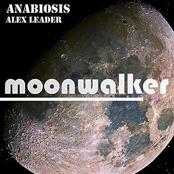 Anabiosis