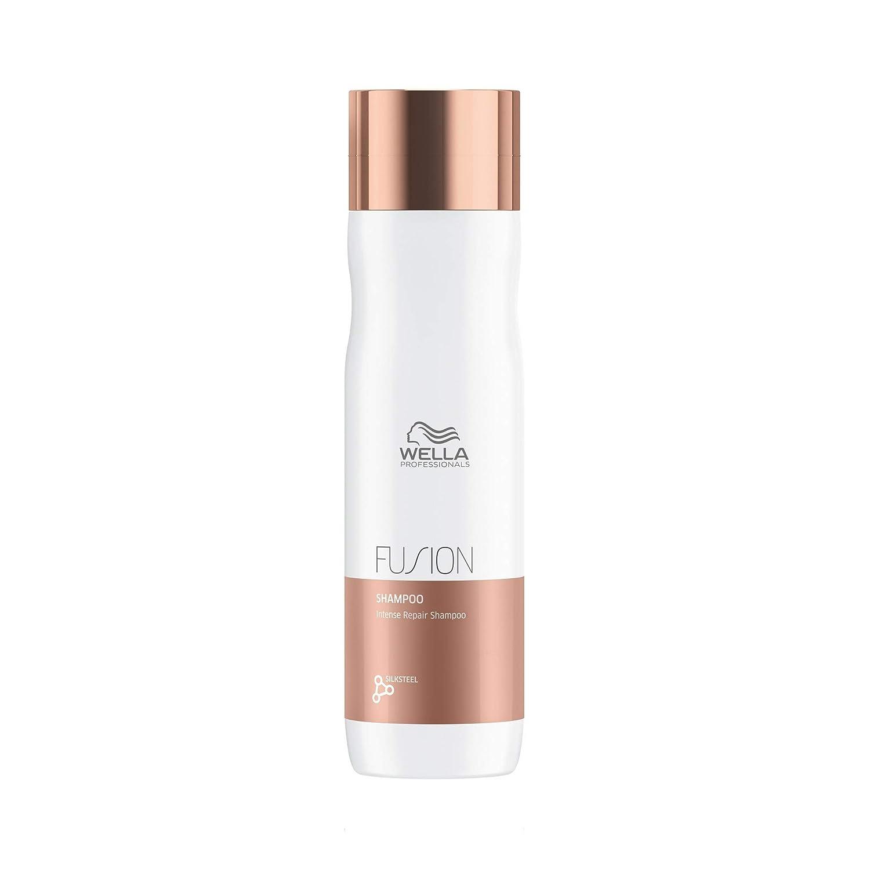 Best Shampoo for Color-Treated Hair