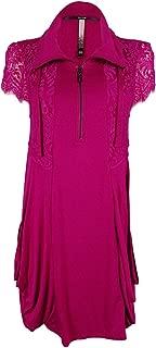 1040's dresses
