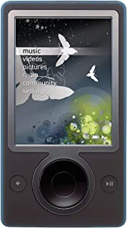 Best zune for sale Reviews