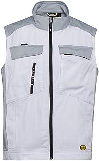 Chaleco de Trabajo Vest EASYWORK Light ISO 13688:2013 para Hombre