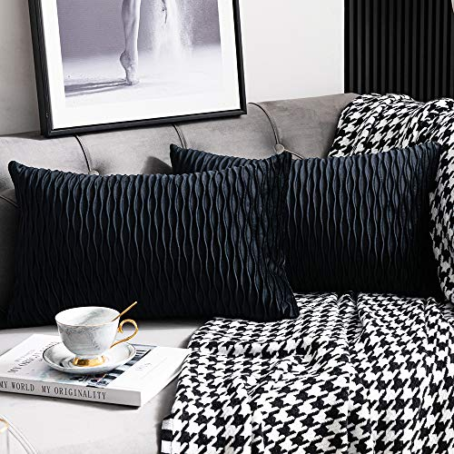 Cojines Sofa Originales 60X60 cojines sofa  Marca DEZENE
