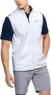 Under Armour Men's WindStrike Vest