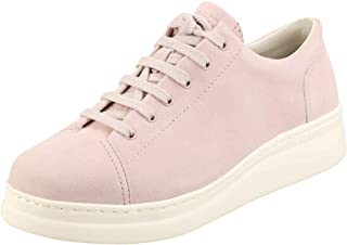 Camper Runner Up Womens Casual Trainers