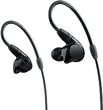 Sony IER-M7 in-Ear Stereo Headphones(International Version/Seller Warranty)