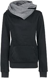 kmg hoodie