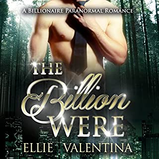 The BillionWere cover art