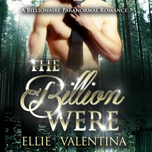 The BillionWere cover art