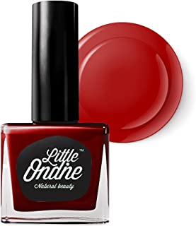 Best little ondine nail polish Reviews