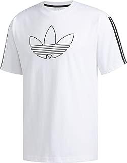 Best outline t shirt Reviews