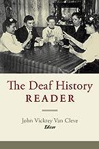 Best deaf history reader Reviews