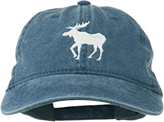 usa moose hat