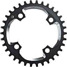 SRAM X01 C-RING (1x11)