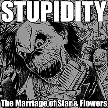 The Marriage of Star & Flowers