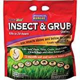 Best Grub Killers - Bonide (BND60360) - Insect and Grub Control, Outdoor Review