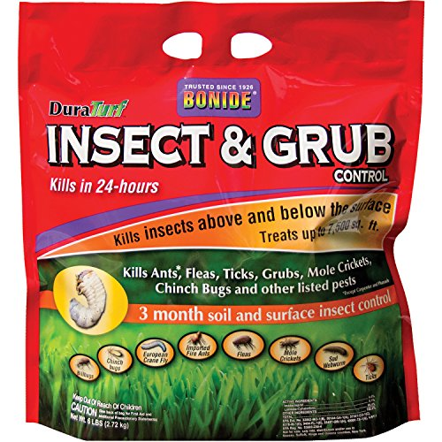 Bonide (BND60360) - Insect and Grub Control, Outdoor...