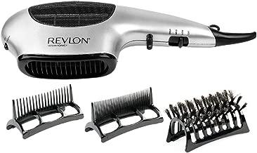 Best hair dryer vs sassoon Reviews