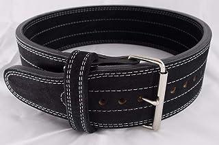 Inzer Advance Designs Forever Buckle Belt 13MM