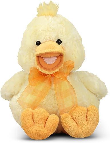 increíbles descuentos Melissa & Doug Thalacker Quacker Duck by Melissa & & & Doug  compras en linea
